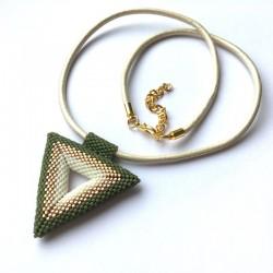 Atena (green)